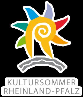 Kultursommer_Rheinland-Pfalz_Logo.svg