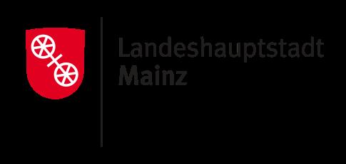 Mainz_logo.svg