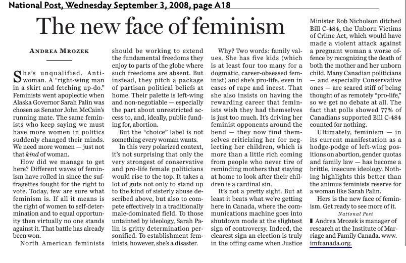 new_face_feminism080903