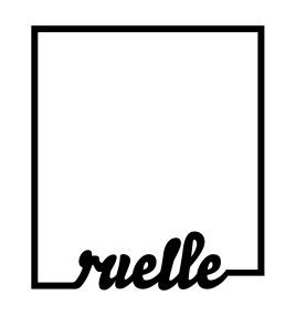 Ruelle_logo_300dpi