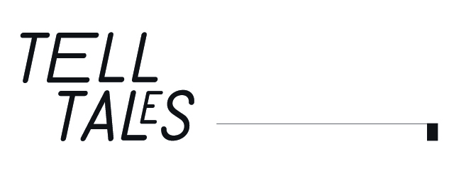 telltales_logo