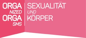 Sexualität und Körper