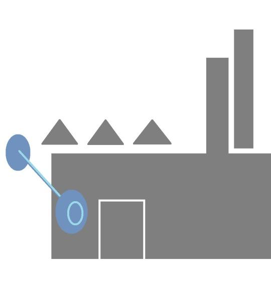 Kraftwerk2