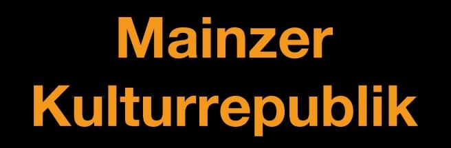 LogoMZKR2c