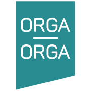 orga_orga_logo_fb180x180