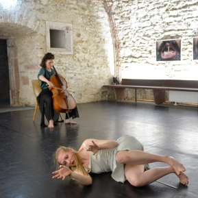 TellTales-Antonia Stäcker, Emily Wittbrodt-15