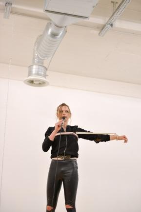 TellTales-Lene Vollhardt, Luce DeLire-3