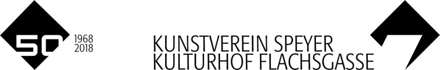 Logoquerweiss