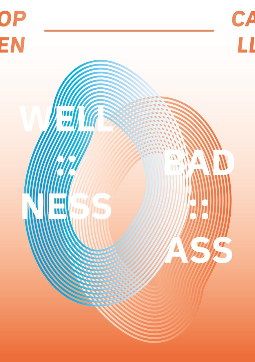Wellness_Badass_Opencall_v.1.9.indd