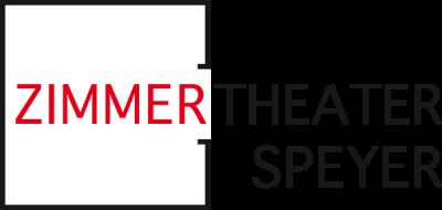 ZimmerTheater-e1391511965218