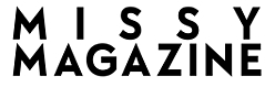 missy_mag_logo